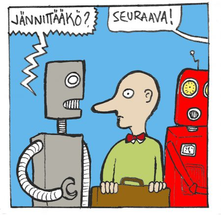 Robott13