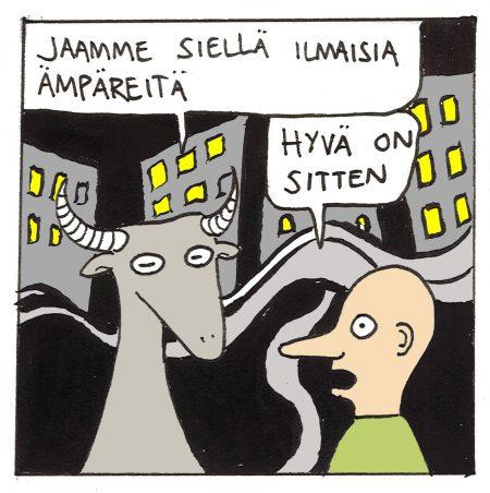 Ämpäri6