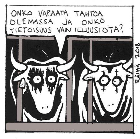Lehmat1