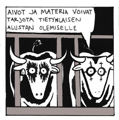 Lehmat2