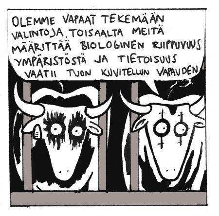 Lehmat3